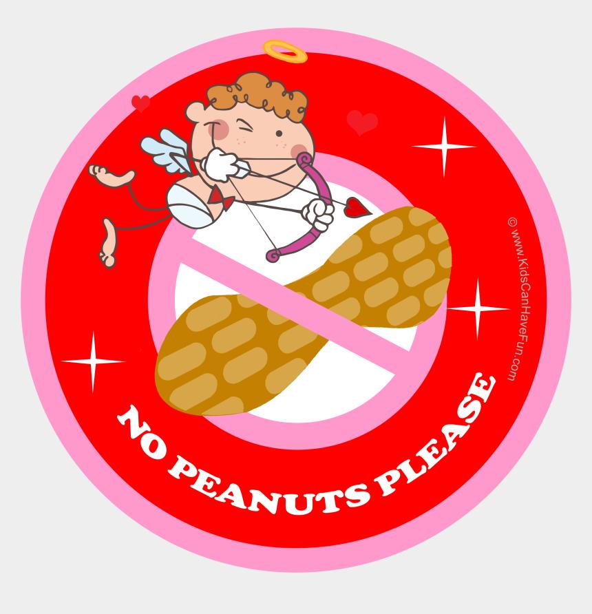 peanut clipart, Cartoons - Nut Clipart Peanut - Peanut