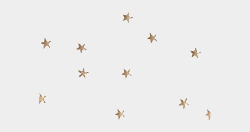 gold star clipart, Cartoons - Discover Ideas About Star Clipart - Aesthetic Gold Star Png