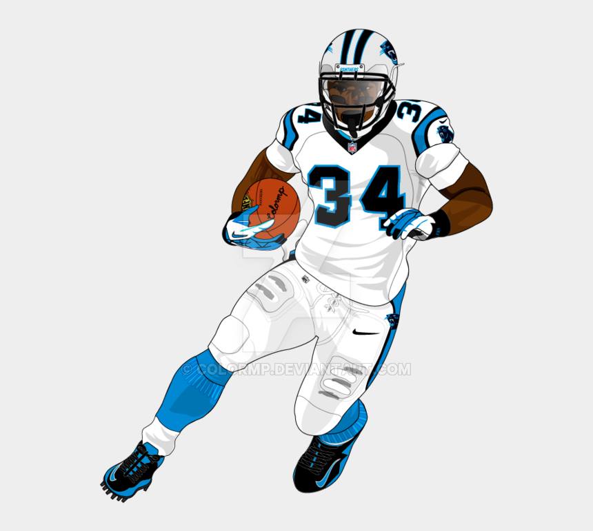 Players Drawing At Getdrawings Nfl Football Player Drawings Cliparts Cartoons Jing Fm