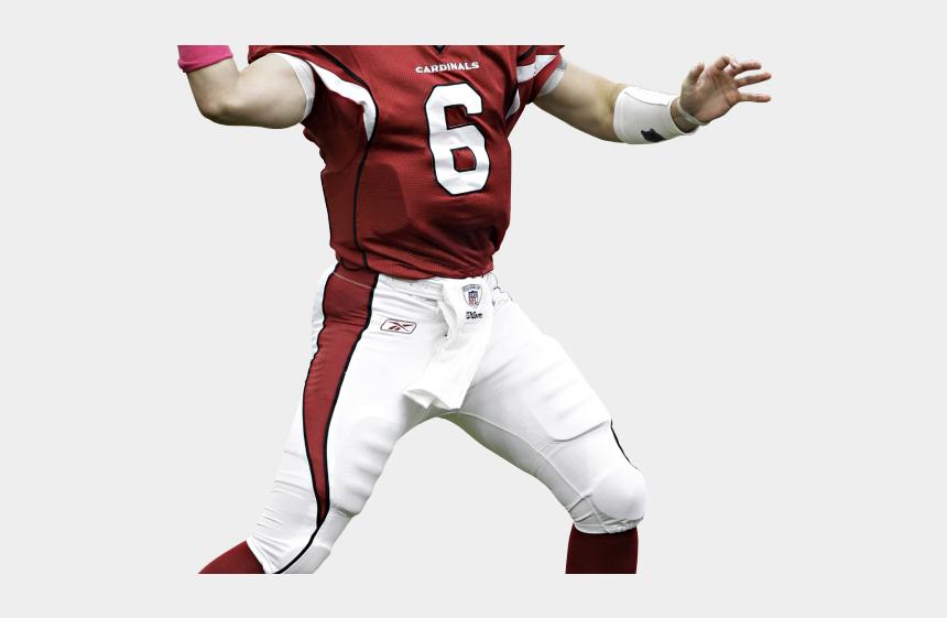 football player clipart, Cartoons - Cardinal Clipart Football Player - People Playing American Football