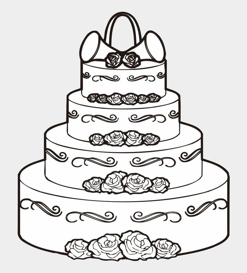 Cool Drawing Cake Pen Big Birthday Cake Drawings Cliparts Cartoons Personalised Birthday Cards Paralily Jamesorg