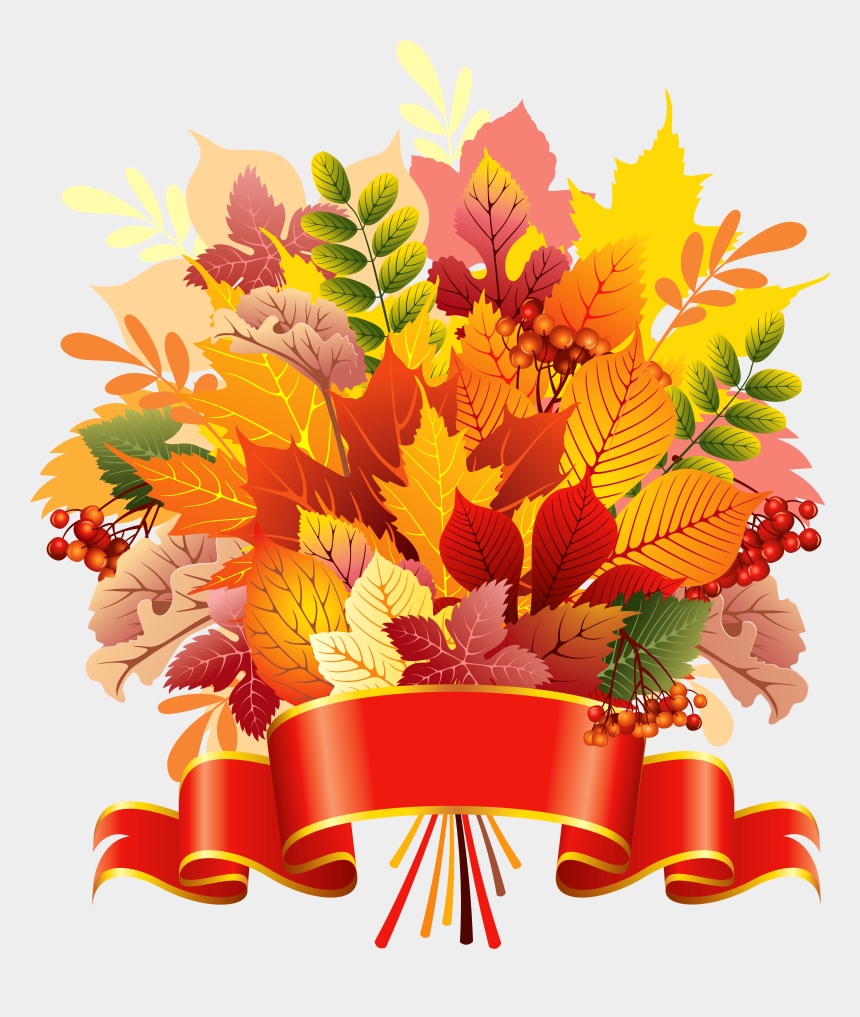 flower bouquet clipart, Cartoons - Download - Flower Bouquet For Banner