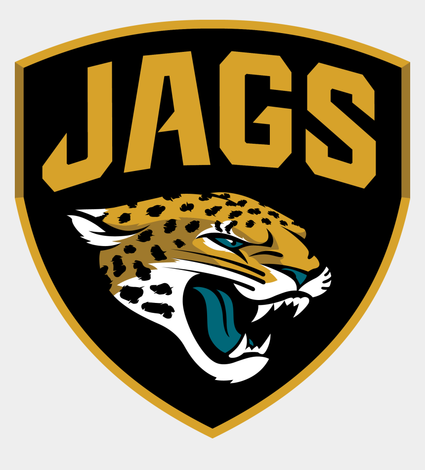 "jaguar clipart, Cartoons - Jacksonville Jaguars Unveil New ""fierce"" Logo - Jacksonville Jaguars Logo Png"