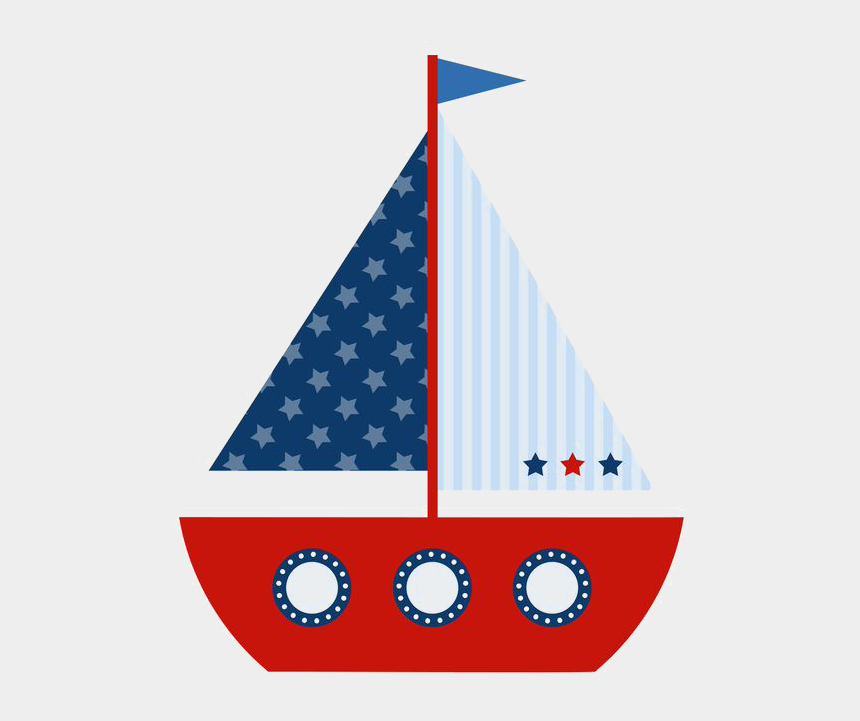 baby shower clip art, Cartoons - Wedding Invitation Baby Shower Ahoy Boy Clip Art - Nautical Sailboat