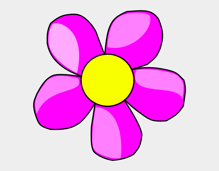 Images Of Cartoon Flowers Clipart Flowers Cliparts Cartoons Jing Fm