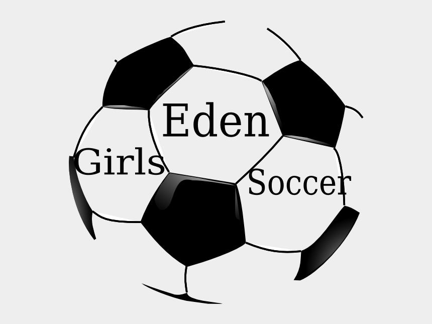 soccer ball clipart, Cartoons - Cute Soccer Ball Clipart - Soccer Ball