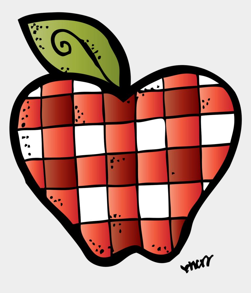 apple clipart, Cartoons - Clip Arts Related To - Melonheadz Apple Clipart