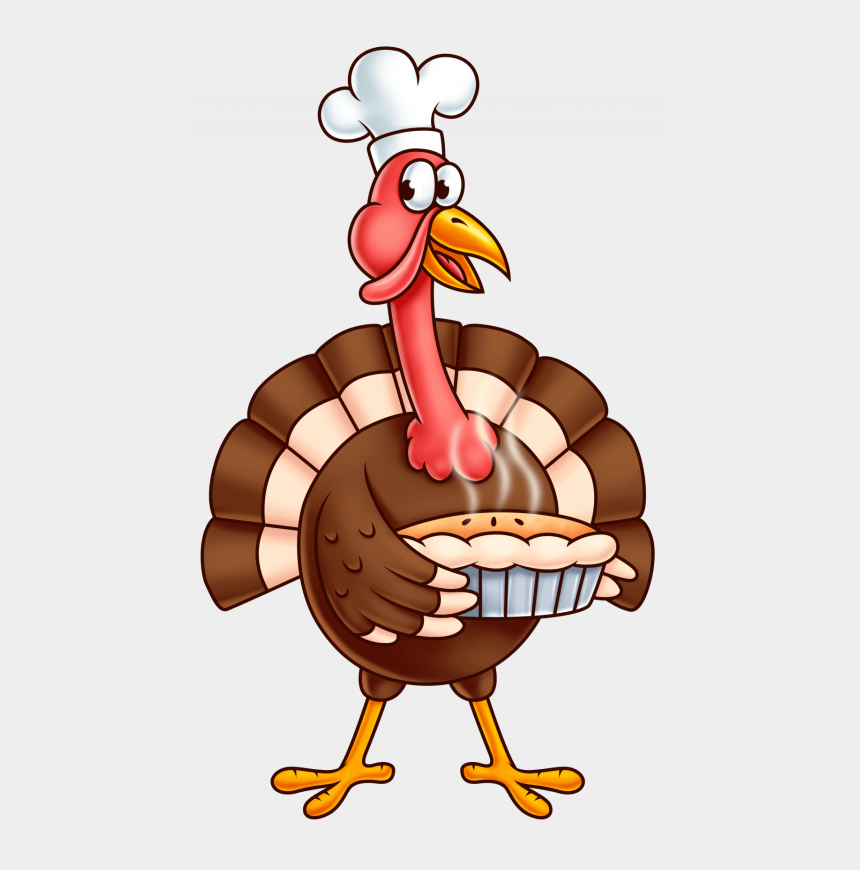 turkey clipart, Cartoons - Free Png Download Thanksgiving Turkey Png Images Background - Thanksgiving Turkey Clipart Transparent