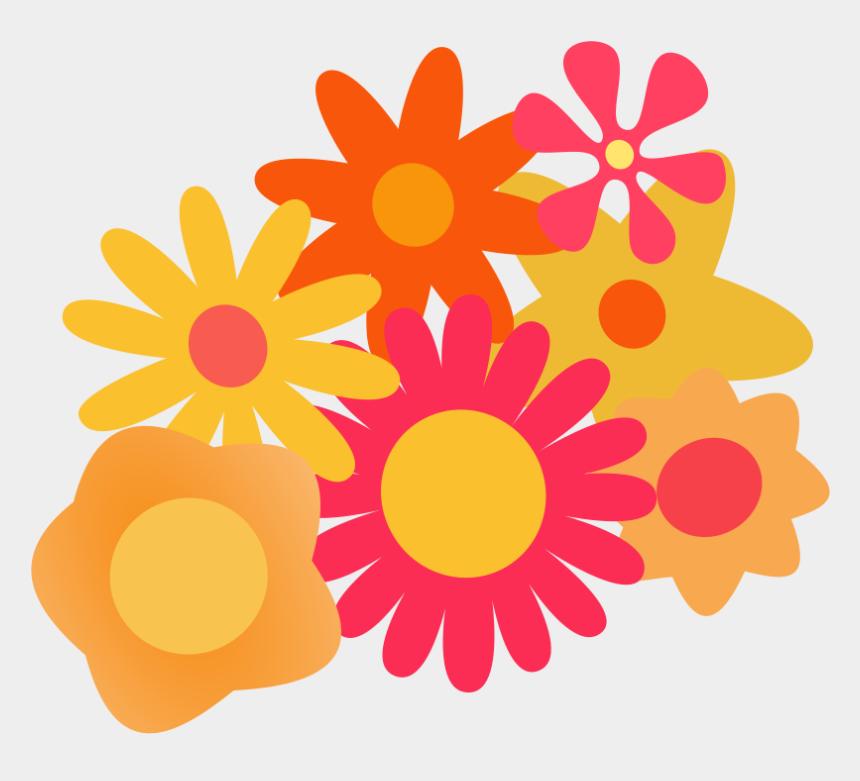 flower bouquet clipart, Cartoons - Flower Bouquet Computer Icons Floral Design - Clip Art Cartoon Flowers Png