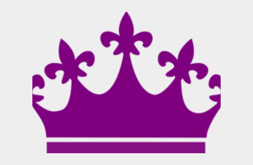 crown clipart, Cartoons - Crown Clipart The Queen - Queen Crown Png Vector
