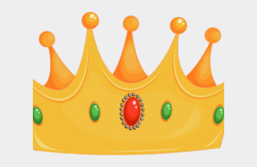 Crown Clipart Lion King Alis Io Skin Hat Cliparts Cartoons Jing Fm .cartoon,cartoon creative,colored cartoon float,cartoon,cute,creative,colored,float,floating clipart. crown clipart lion king alis io skin