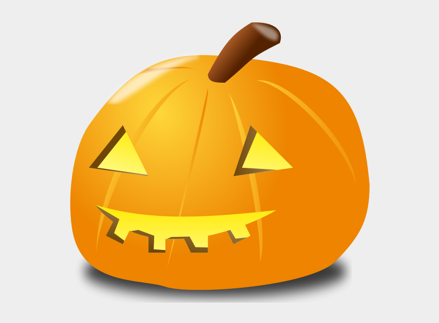 pumpkin clipart, Cartoons - Jack O Lantern Pumpkin Carving Ideas