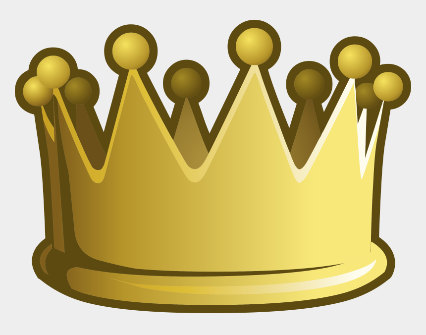 crown clipart, Cartoons - Misc Game Crown Icons Png - Clipart Crown