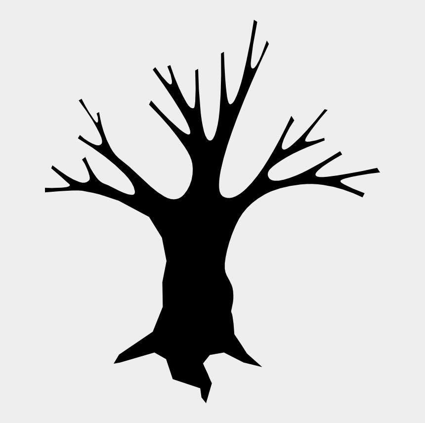 tree clipart, Cartoons - Dead Tree Clipart - Dead Tree Png Cartoon