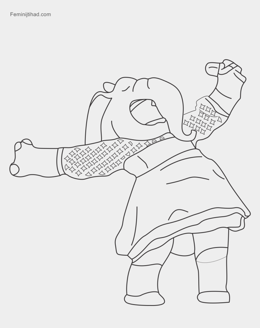 Sing Movie Coloring Pages Free Coloring Pages For Kids Sing Movie Coloring Pages Cliparts Cartoons Jing Fm