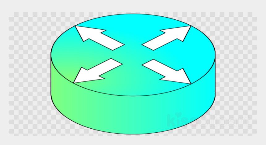heart circle clipart, Cartoons - Heart Circle Clipart - Icon Circle Youtube Png