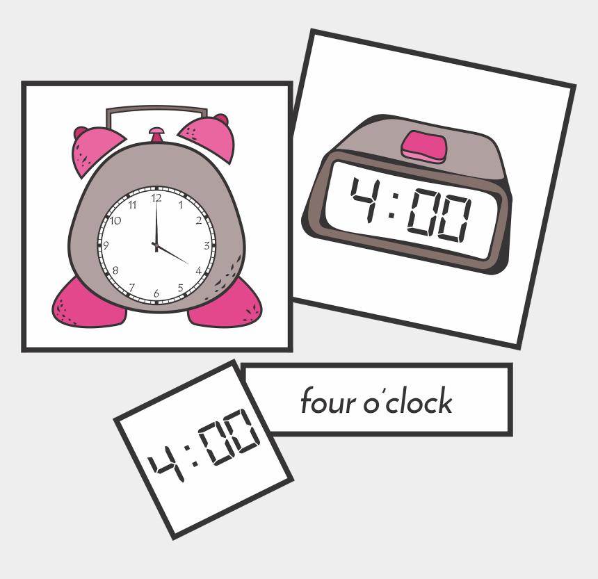 digital stopwatch clipart, Cartoons - Stopwatch Clipart 10 Second - Analog And Digital Clock Clip Art