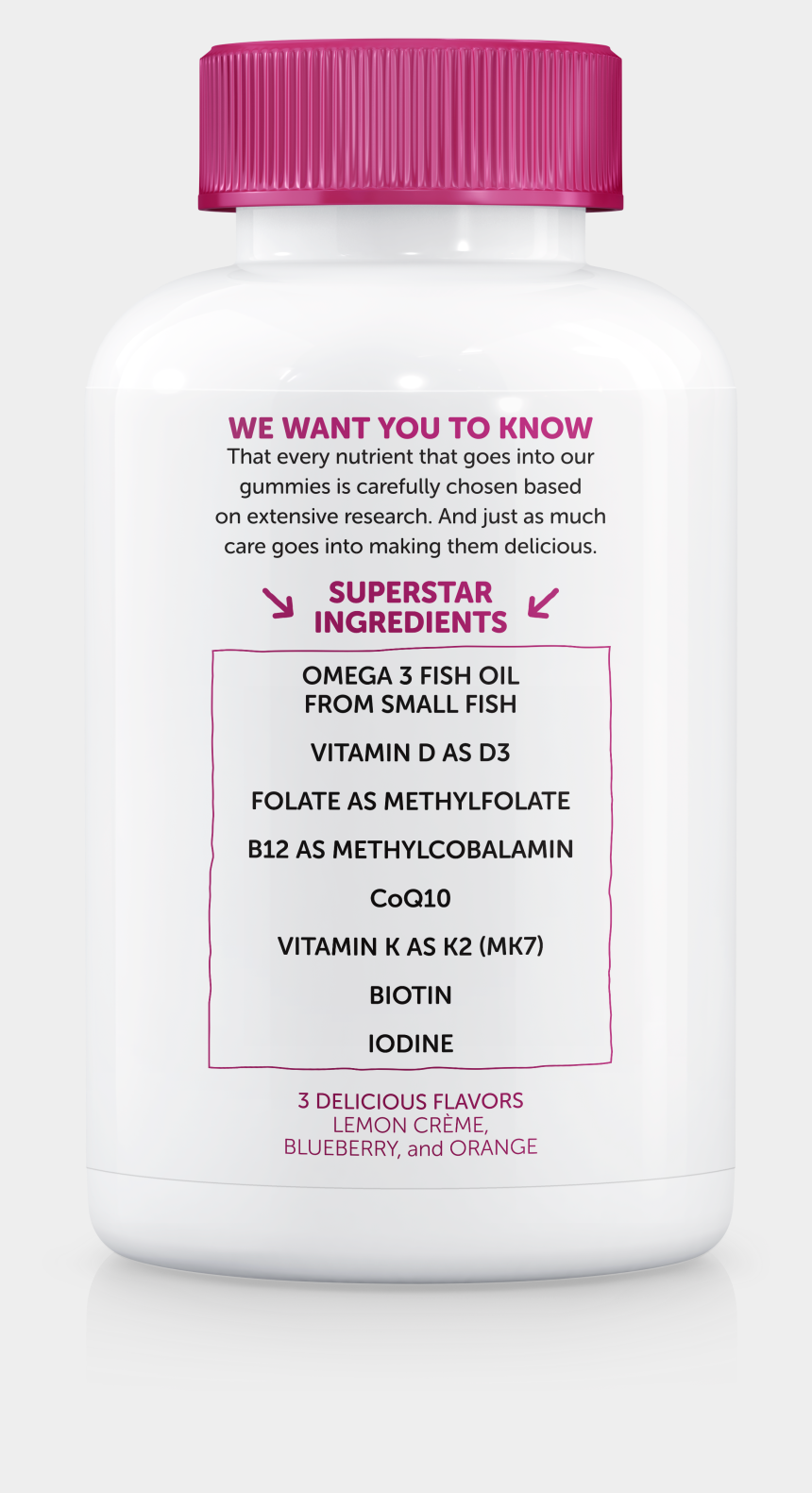 gummy vitamin clipart, Cartoons - Bottle