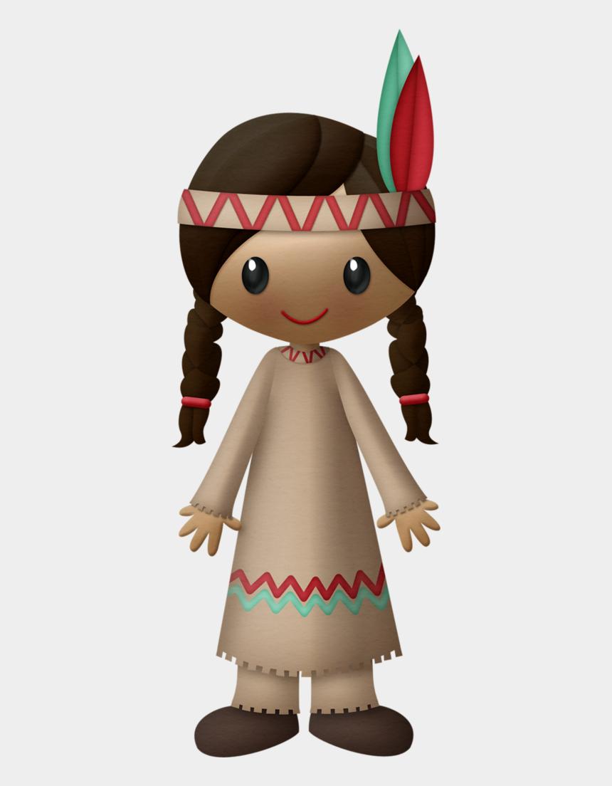 cute native american clipart, Cartoons - Pocahontas * Índios Nativos Indian Party, Pocahontas, - Cute Native American Girl Clip Art