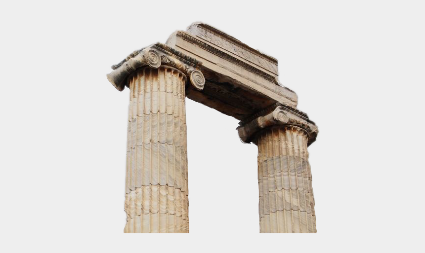 roman building clipart, Cartoons - Vaporwave Aesthetic Marble Anthic White Freetoedit - Diana Prince Aesthetic
