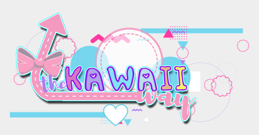 kawaii pencil clipart, Cartoons - We Can't Wait To Share More In Kawaii With You From - Heart