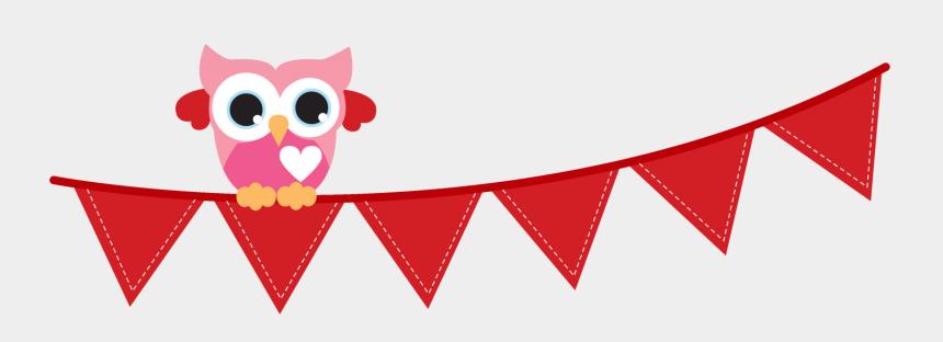 summative assessment clipart, Cartoons - Miss Rathbone - Valentines Day Candy Gram Work