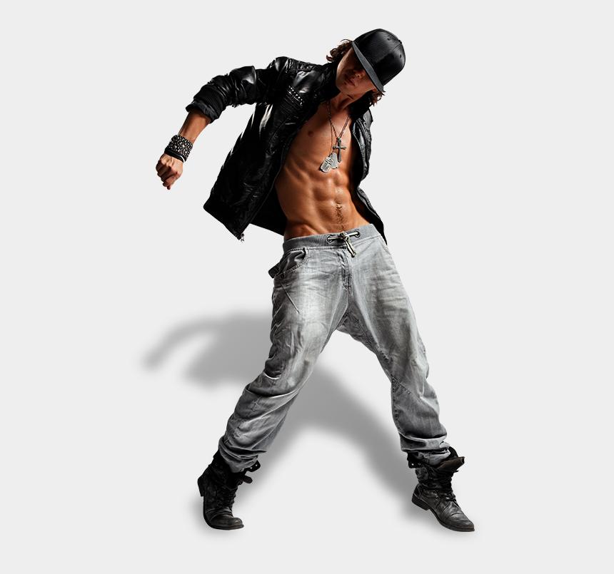 female hip hop dancer clipart, Cartoons - Break Dance Png, Hip Hop Png - Dance Png