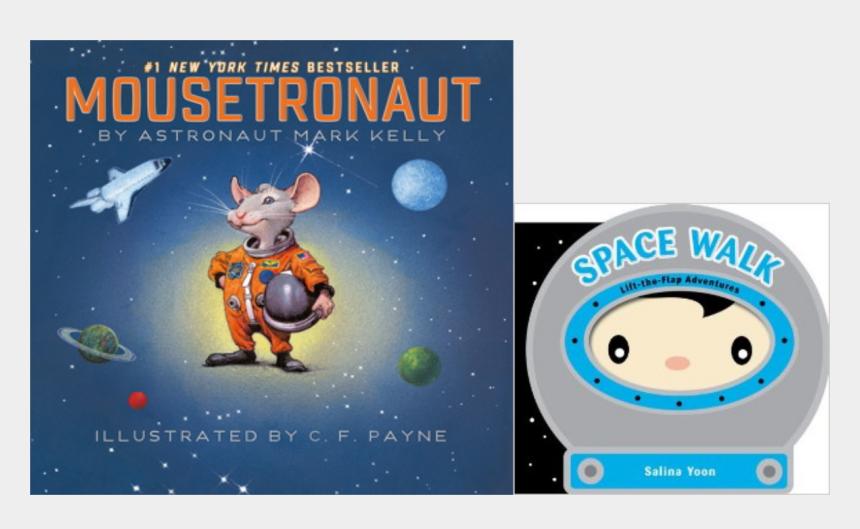 space jam clipart, Cartoons - Carl Sagan Png - Outer Space Books Kids