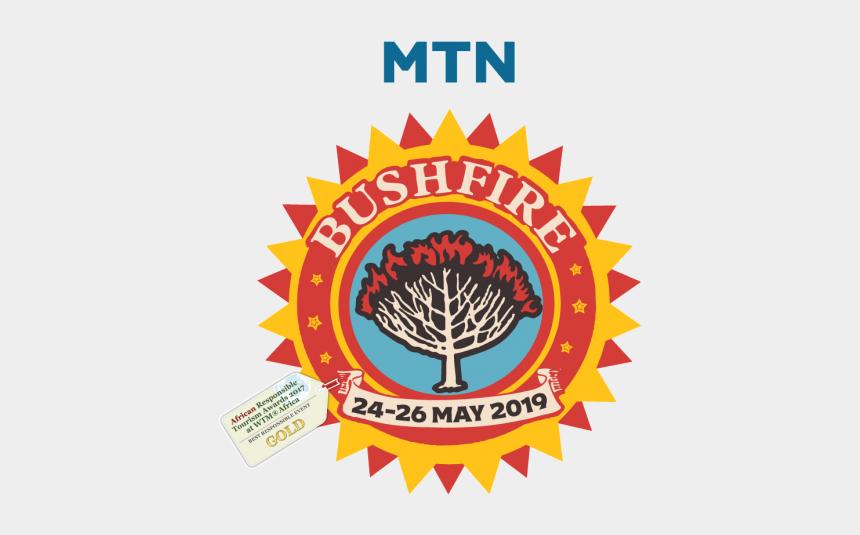 festival tent clipart, Cartoons - Vip Camping - Mtn Bushfire 2019 Lineup