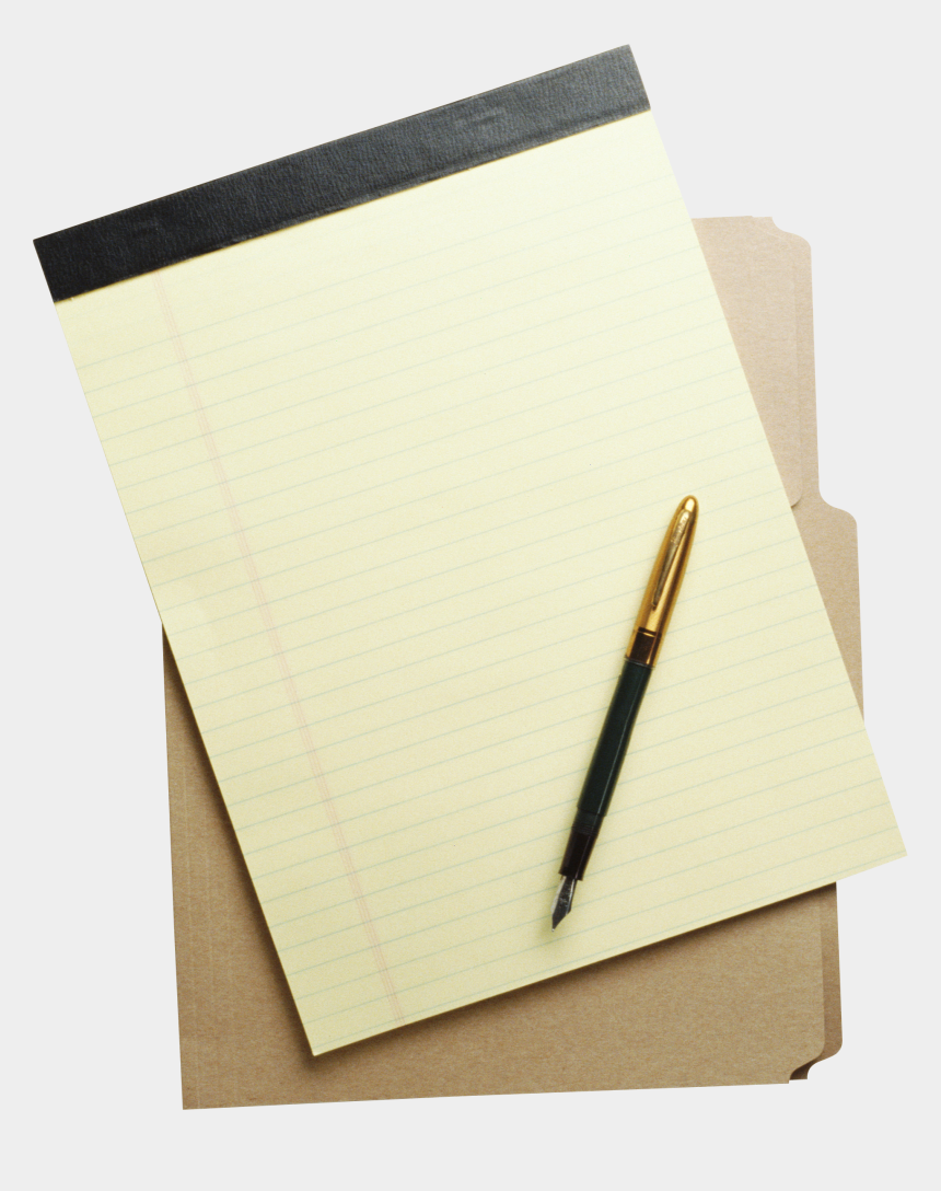 paper with writing clipart, Cartoons - Paper With Writing Png - Paper .png