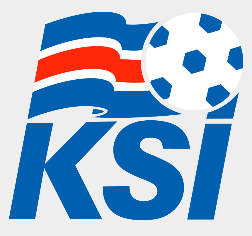 iceland clipart, Cartoons - Iceland National Team Download - Iceland Football Team Logo Png