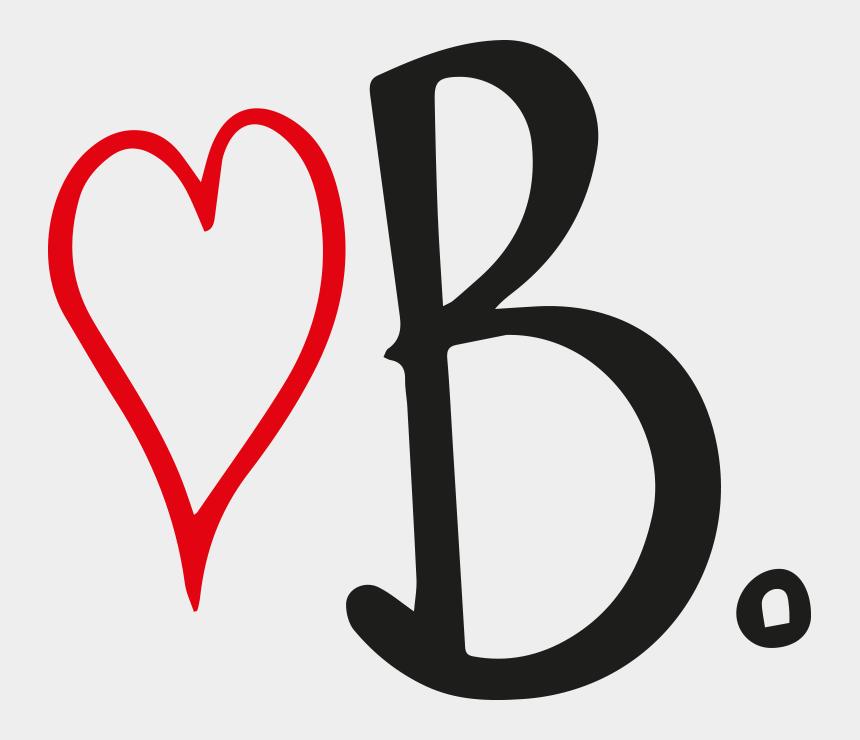 i love london clipart, Cartoons - Events - Love Brunch Logo
