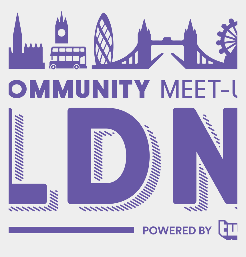 i love london clipart, Cartoons - Access Fund