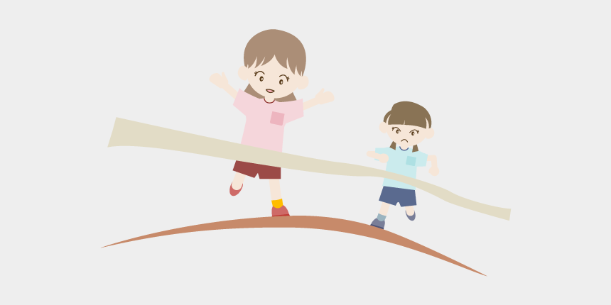person balance clipart, Cartoons - View All Images-1 - イラスト