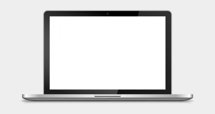 computer clipart no background, Cartoons - Apple Laptop Transparent Background Png Image - Apple Laptop Transparent Background