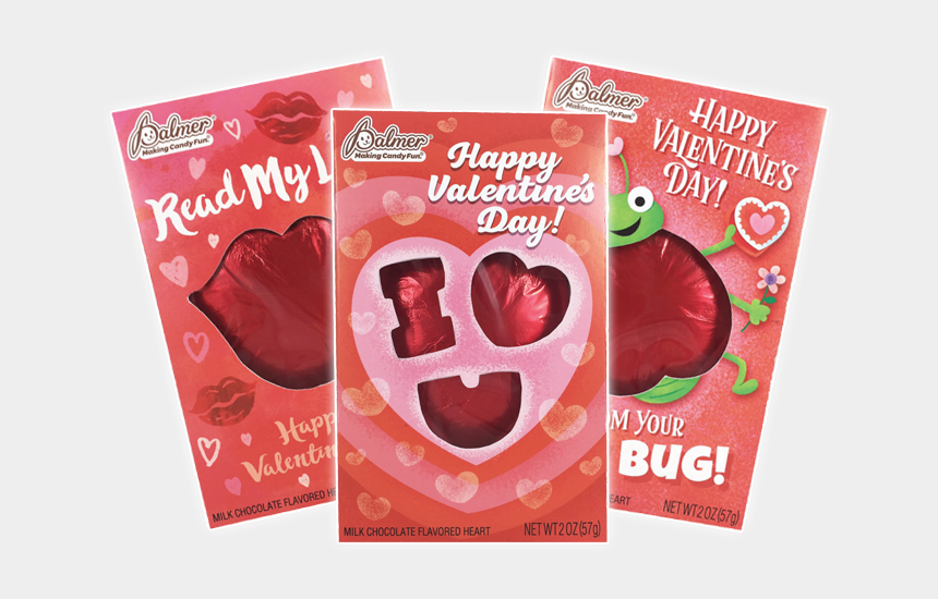 valentine chocolate clipart, Cartoons - Valentines Candy Png - Candy Png Valentines Day Transparent