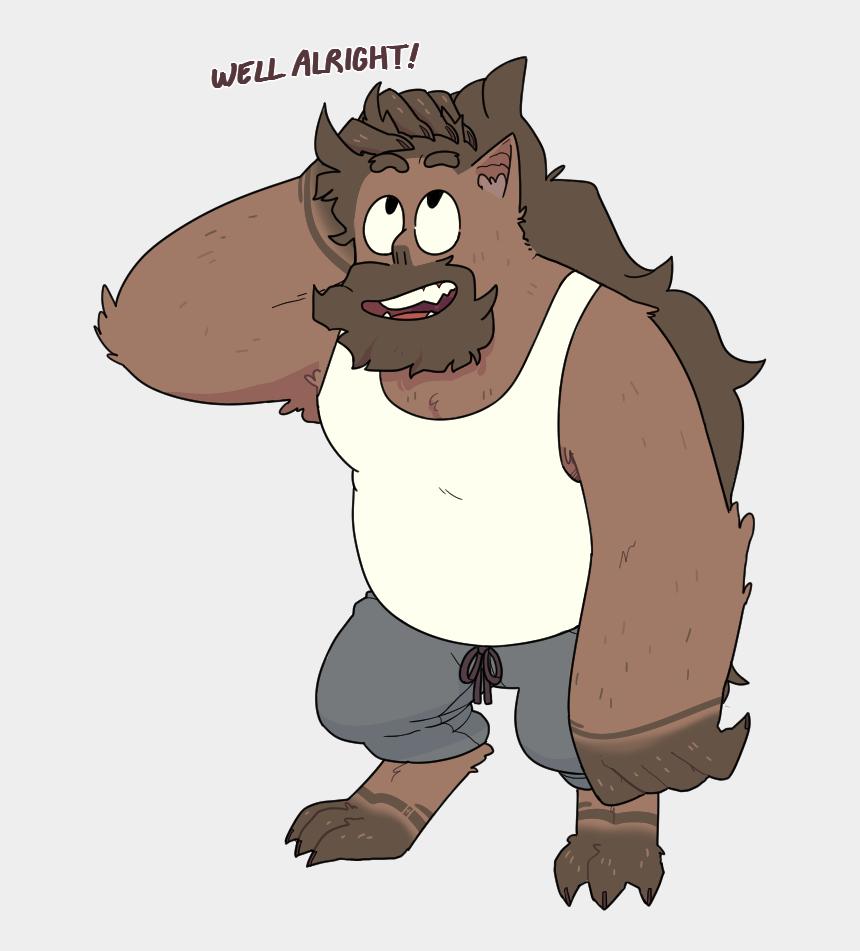 wolverine cartoon clipart, Cartoons - Dog Wolverine Canidae Mammal Dog Like Mammal Cartoon - Steven Universe Wolverine