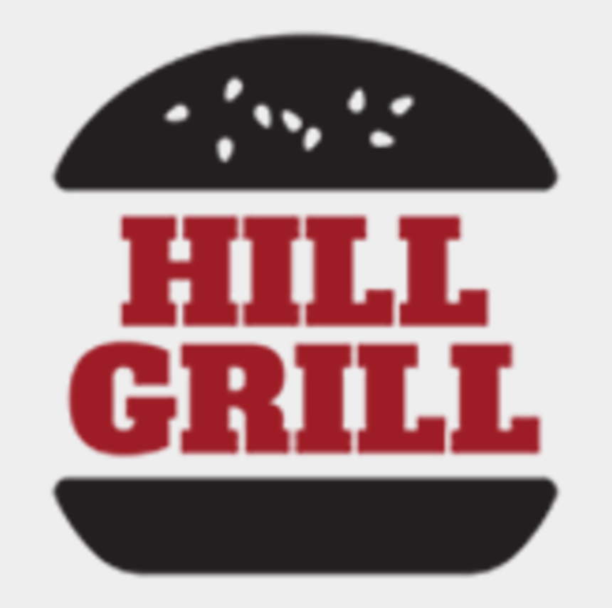 blt sandwich clipart, Cartoons - Hill Grill Delivery S St Los Angeles Ⓒ - Graphic Design