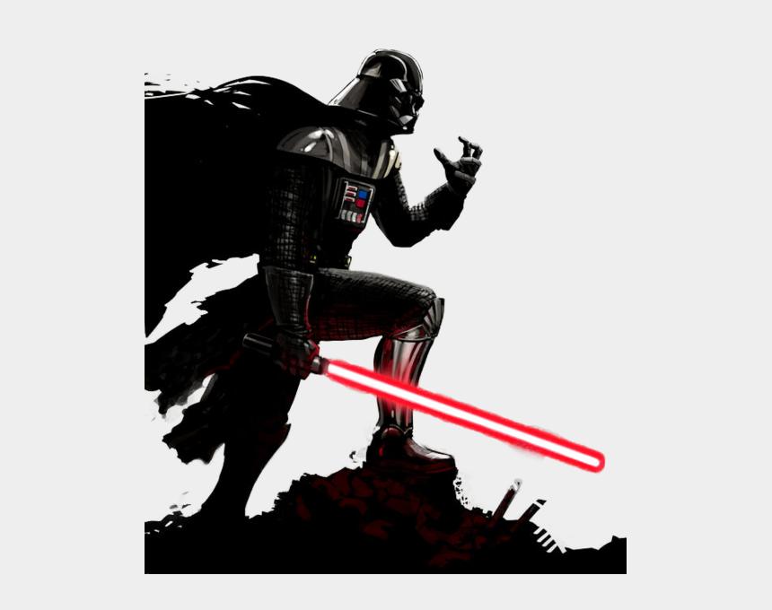 darth vader clipart free, Cartoons - Darth Vader Clipart Sith - Lord Sith Darth Vader