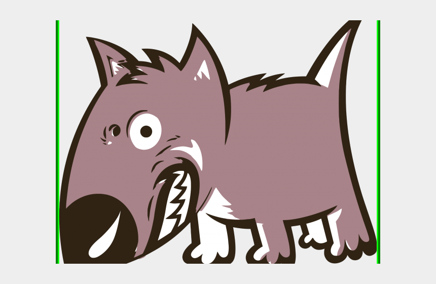 mexican chihuahua clipart, Cartoons - Clipart Wallpaper Blink - Cartoon Angry Dog Png