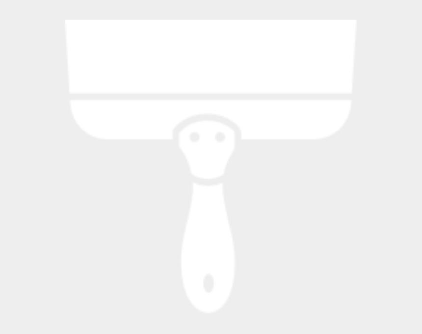 single bowling pin clipart, Cartoons - All Gyprock Repairs - Five-pin Bowling