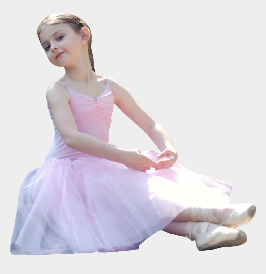 little girl dancing clipart, Cartoons - Girl Dancing - Girl