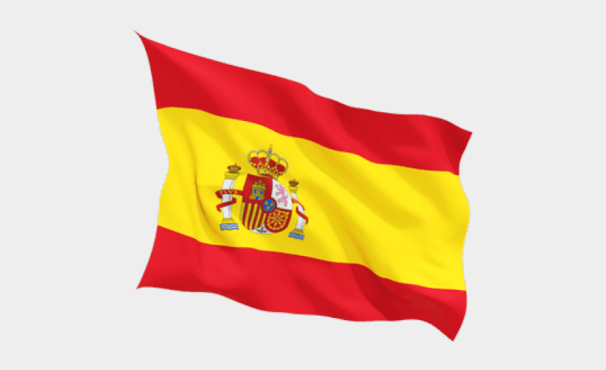 aqueduct clipart, Cartoons - Spain Flag Meaning - Spanish Flag No Background