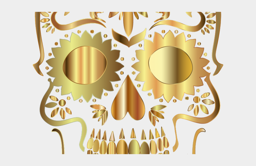 skull clipart transparent, Cartoons - Portable Network Graphics