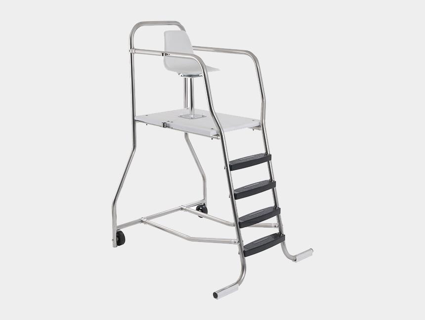 lifeguard chair clipart, Cartoons - Lifeguard Chair Png - Lifeguard Chair Pool