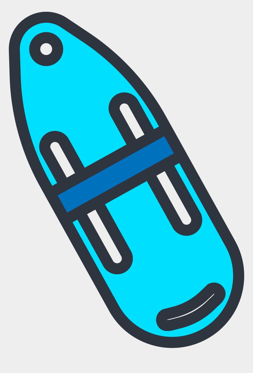 lifeguard chair clipart, Cartoons - Clip Art