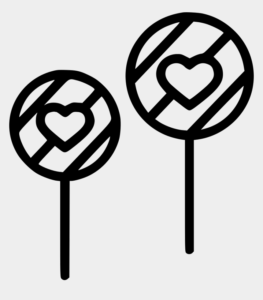 valentines day candy clipart, Cartoons - Romantic Valentine Valentines Day Candy Heart Comments - No Smoking Drawing Poster