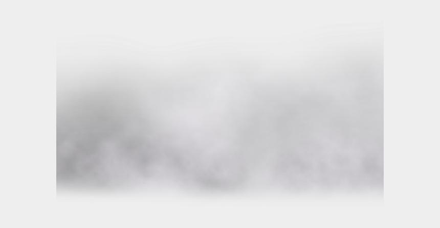 smoking tire clipart, Cartoons - Mist