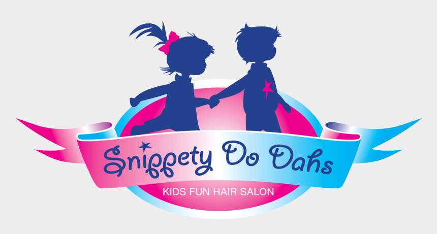 kids doing dishes clipart, Cartoons - Our Kids Hair Salon - Kids Salon
