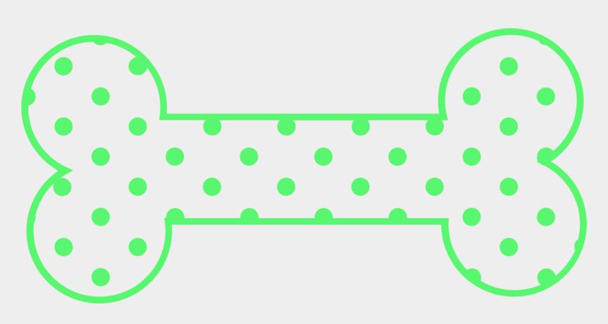polka dot line clipart, Cartoons - Clip Art